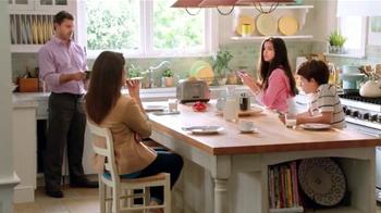 EGGO Waffles TV Spot, 'Compatir una Foto' [Spanish]