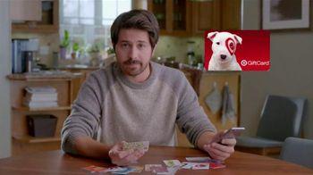 Gyft TV Spot, 'Best Mobile App for Gift Cards'