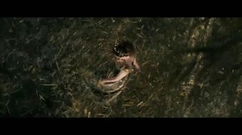 Into the Woods - Alternate Trailer 28