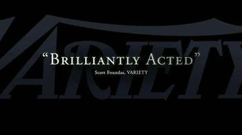 Foxcatcher - Alternate Trailer 6