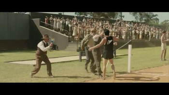 Unbroken - Alternate Trailer 16