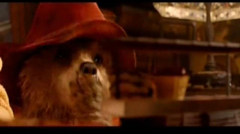 Paddington - Alternate Trailer 4