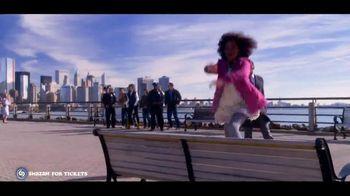 Annie - Alternate Trailer 25