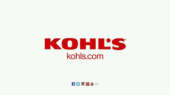 Kohl's One-Day Christmas Doorbusters TV Spot, 'The Best Games' - Thumbnail 9