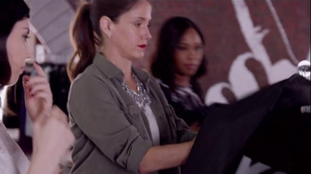 Kohl's TV Spot, 'The Voice Styling Sessions: The Look of Leather' - Thumbnail 2