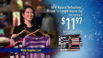 Bass Pro Shops Christmas Sale TV Spot, 'Wrangle Up Some Gifts' - Thumbnail 5