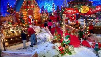 Bass Pro Shops Christmas Sale TV Spot, 'Wrangle Up Some Gifts' - Thumbnail 9
