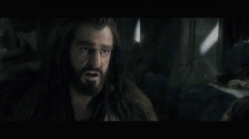 The Hobbit: The Battle of the Five Armies - Alternate Trailer 28