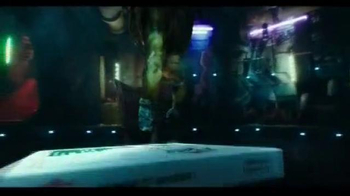 Teenage Mutant Ninja Turtles on Blu-ray Combo Pack TV Spot - Thumbnail 7