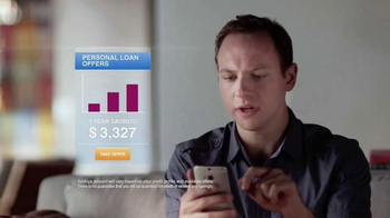 Credit Karma TV Spot, 'Hidden Treasure'