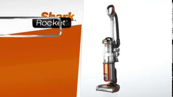 Shark Rocket TV Spot - Thumbnail 4