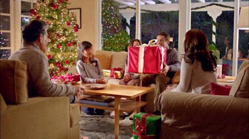 Lowe's TV Spot, 'Regalos de Navidad' [Spanish] - Thumbnail 1