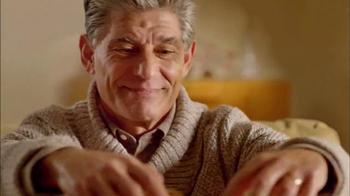 Lowe's TV Spot, 'Regalos de Navidad' [Spanish] - Thumbnail 2