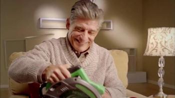 Lowe's TV Spot, 'Regalos de Navidad' [Spanish] - Thumbnail 3