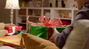 Lowe's TV Spot, 'Regalos de Navidad' [Spanish] - Thumbnail 5
