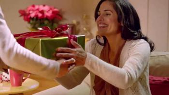 Lowe's TV Spot, 'Regalos de Navidad' [Spanish] - Thumbnail 7