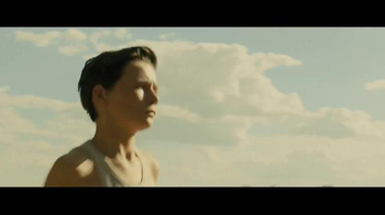 Unbroken - Alternate Trailer 14