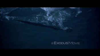 Exodus: Gods and Kings - Alternate Trailer 35