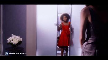 Annie - Alternate Trailer 18