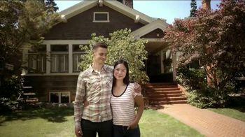 Lumosity Family Plan TV Spot, 'We Take Care' - 220 commercial airings