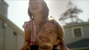 Lumosity Family Plan TV Spot, 'We Take Care' - Thumbnail 8