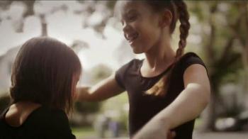 Lumosity Family Plan TV Spot, 'We Take Care' - Thumbnail 3