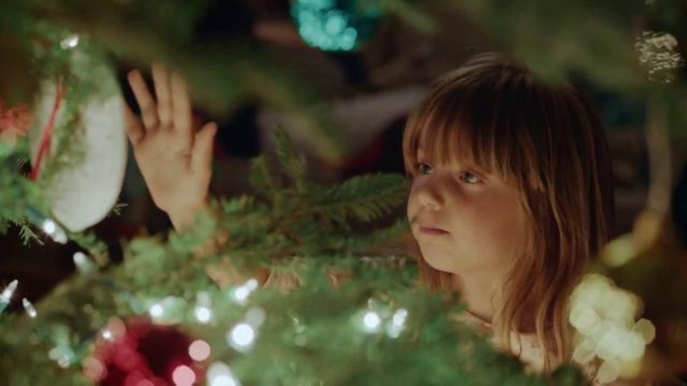 Hallmark TV Commercial, 'Brother to Sister'