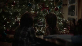 Hallmark TV Spot, 'Brother to Sister' - Thumbnail 1