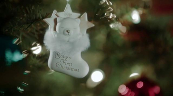 Hallmark TV Spot, 'Brother to Sister' - Thumbnail 8