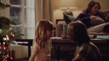 Hallmark TV Spot, 'Brother to Sister' - Thumbnail 9
