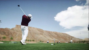 Sellinger's Golf TV Spot, 'Custom Clubs' - Thumbnail 4