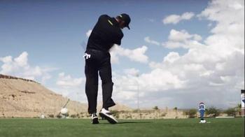 Sellinger's Golf TV Spot, 'Custom Clubs' - Thumbnail 5