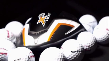 Sellinger's Golf TV Spot, 'Custom Clubs' - Thumbnail 6