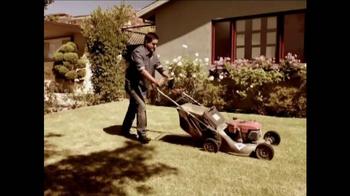 CopperWear TV Spot, 'Trabajas Duro' [Spanish] - Thumbnail 2