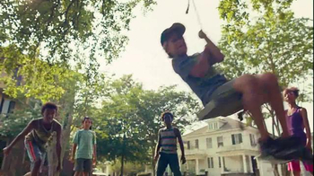 NFLPA TV Spot, 'Play Everyday' - Thumbnail 3