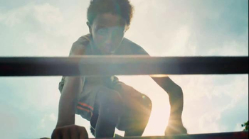 NFLPA TV Spot, 'Play Everyday' - Thumbnail 5