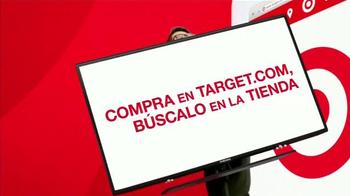 Target TV Spot, 'Navidad 2014: Salto. Venta de Último Minuto' [Spanish] - Thumbnail 9
