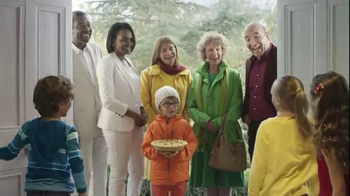 Sears Year End Event TV Spot, 'Welcome Bigger Savings' - Thumbnail 3