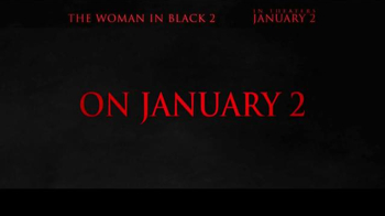 The Woman in Black 2: Angel of Death - Alternate Trailer 9