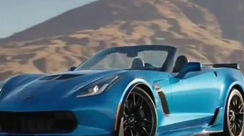Chevrolet Evento Fin de Año TV Spot, 'Época Navideña' [Spanish] - Thumbnail 2
