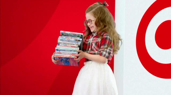 Target TV Spot, 'Holiday 2014: Whoosh Last-Minute Sale' - Thumbnail 6