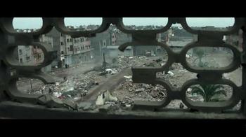 American Sniper - Alternate Trailer 7