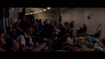 The Imitation Game - Alternate Trailer 9