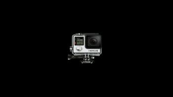 GoPro TV Spot, 'Finish Strong' Featuring Jon Gruden - Thumbnail 1