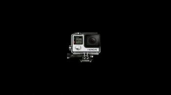 GoPro TV Spot, 'Finish Strong' Featuring Jon Gruden - Thumbnail 10