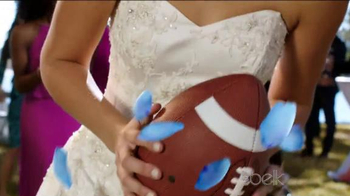 Belk TV Spot, 'Where Fashion Meets Football' - Thumbnail 4