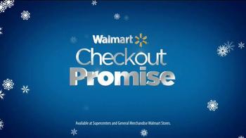 Walmart TV Spot, 'Traffic Update' Ft. Melissa Joan Hart, Anthony Anderson - Thumbnail 7