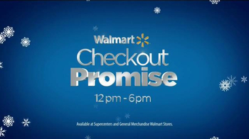 Walmart TV Spot, 'Traffic Update' Ft. Melissa Joan Hart, Anthony Anderson - Thumbnail 8