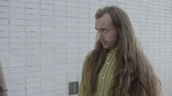 Great Clips TV Spot, 'Ralphpunzel Gets a Haircut at Great Clips'