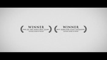 American Sniper - Alternate Trailer 8
